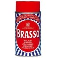 BRASSO LIQUID METAL POLISH x 175ml