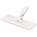 FLOOR & WALL TOOL - INTERCHANGE PAD HOLDER, complete with SYR Interchange stale  x 1
