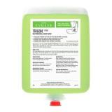 EVANS EVOLVE - TRIGON PLUS, bactericidal handwash  6 x 1Lt