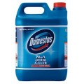 Domestos - Thick Bleach x 5Lt