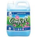 COMFORT CONDITIONER, concentrate x 5Lt