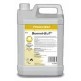 BONNET BUFF - Prochem Carpet Cleaning Liquid 5Lt